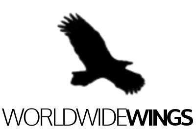 Zurück zu worldwidewings